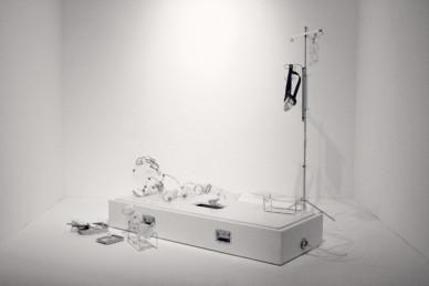 2005, Seoul Museum of Art, Seoul