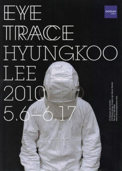 2010, DOOSAN Gallery, Seoul